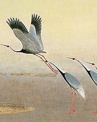 日本画家、岩橋英遠(いわはし えいえん)の絵画を高額買取│美術品 ...